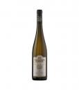 Nyári Ödön Chardonnay 2012