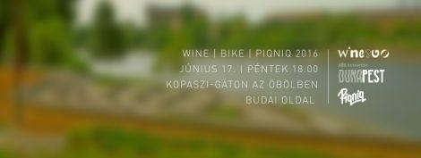 winebikepiqniq