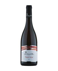 Benedek Pinot Noir 2015