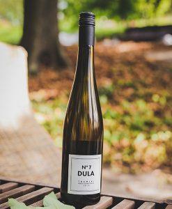 Dula No7 2015