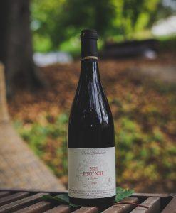 Dula Pinot Noir 2009