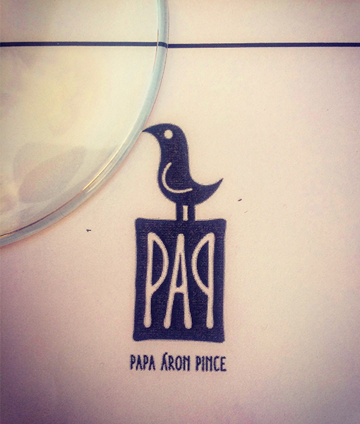 Pap Wines
