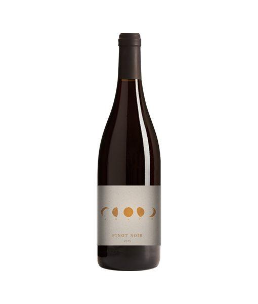 Bencze Pince Pinot Noir 2015